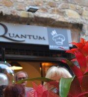 Quantum Restaurant