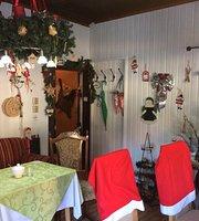 Sonjas Cafe Mit Geschenkestübchen