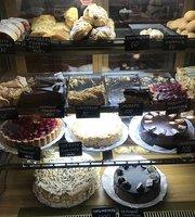 Bakery Lubo