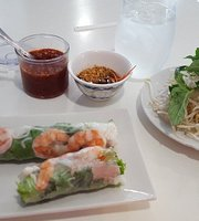 The Roots Vietnamese Restaurant