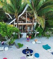 White Banana Beach Club
