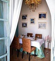 Restaurante Aljibe