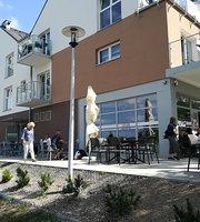 Restauracja CEZAR