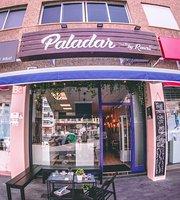 Paladar By Romera