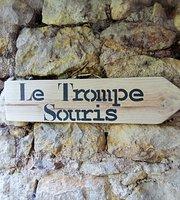 Restaurant Le Trompe-Souris