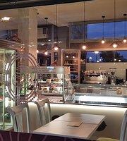 Cokolina pastry shop