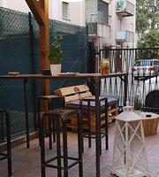 Taverna Fontana