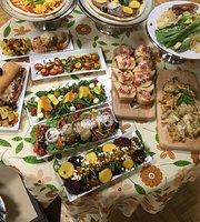 Nonna's Cucina