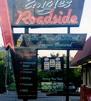 Engle's Road Side Restaurant