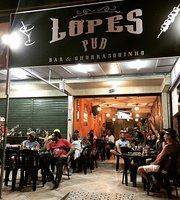 Lopes Pub