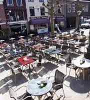 Cafe'T Praethuys