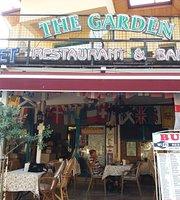 Garden Buket Restaurant