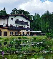 Restaurace & Penzion Rochota