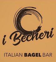 I Becheri