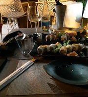 Kokoku Sushi Bar