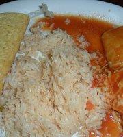El Zapata Restaurante Mexicano