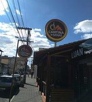 Restaurante Cantina De Minas