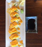 Dashiwa Sushi