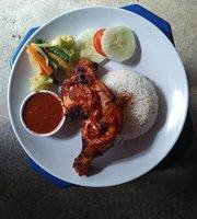 Resto Ibu Suri