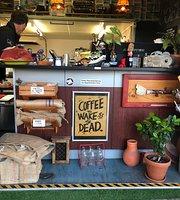 Coffeesmiths Espresso