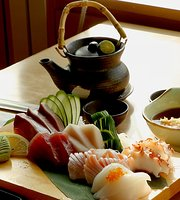 the 5 best sushi restaurants with buffet in singapore rh tripadvisor com