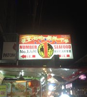 Number One Seafood