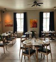 Jordnaer Restaurant