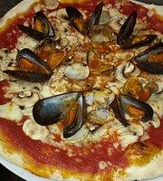 Pizzeria I Sapori della Pizza