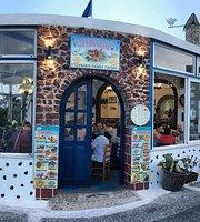Tavern Tzanakis