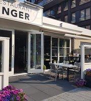 Restaurant INGER