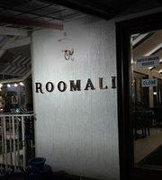 Roomali