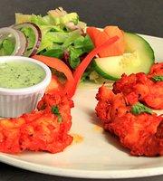 Khatri's Restaurant