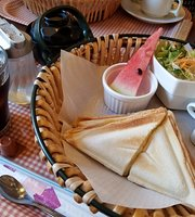 Caferest Kajicha
