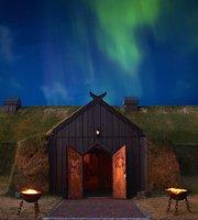 Ingolfsskali Viking Restaurant