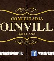 Confeitaria Joinville
