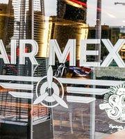 Air Mex