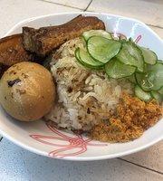 Township Rice Cake
