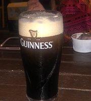 Emerald Irish Bar and Restaurant