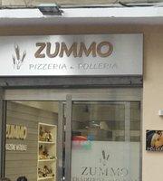 Pizzeria Polleria Zummo
