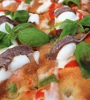 Ristorante Pizzeria le Due Palme