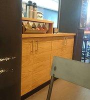 Starbucks Douglas