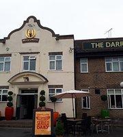 The Darrington Hotel