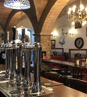 Cerveseria Frankfurt l'Escala