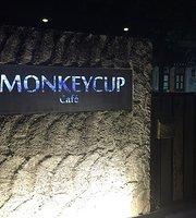 Monkeycup Cafe @ JCT