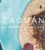 Zaguan Restaurante & Galeria