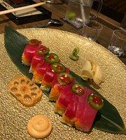 Sushi & Co.