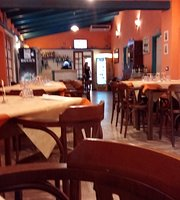 Diadema - Bar Trattoria Pizzeria