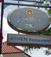 Restaurant Athen