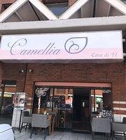 Camellia Tea Room
