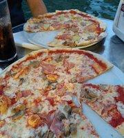 Pizzeria Al Faraone
